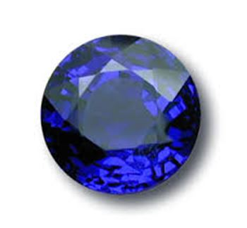 Picture for category Sapphire