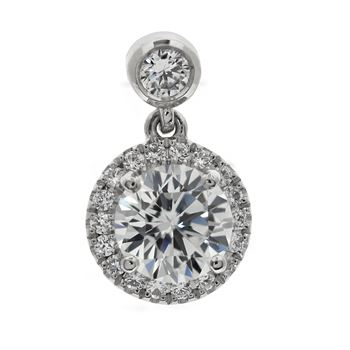Picture for category Pendants and Necklaces