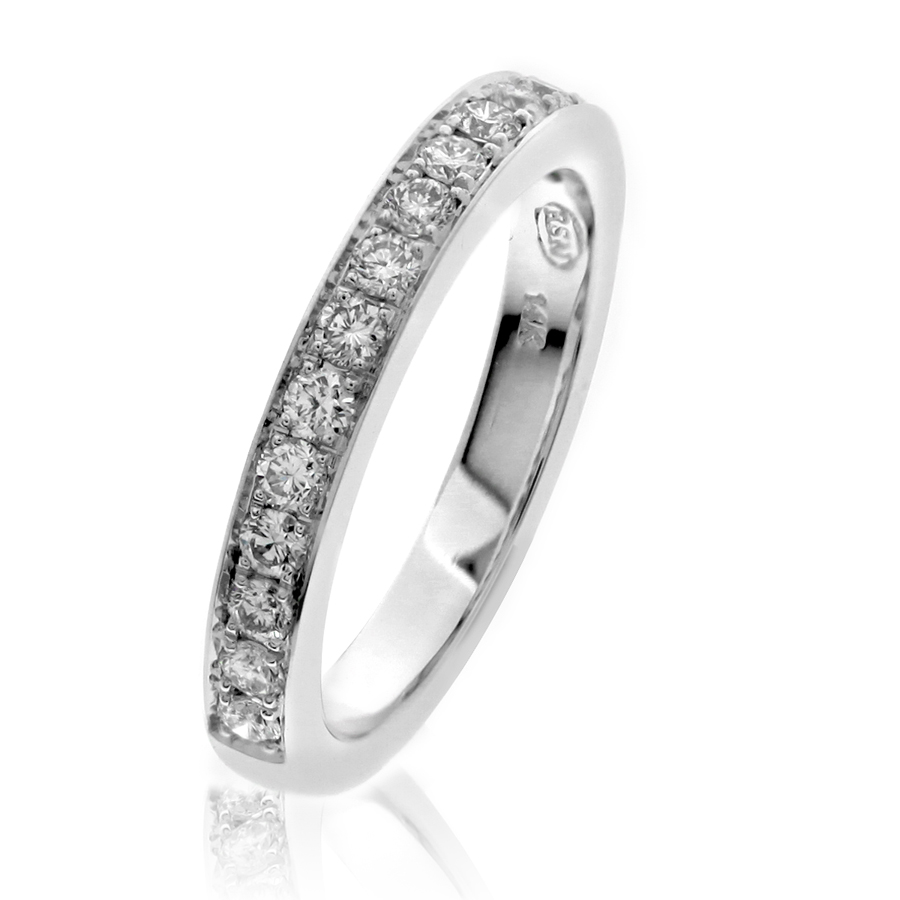 insert see of pave bands i wedding luxury can your