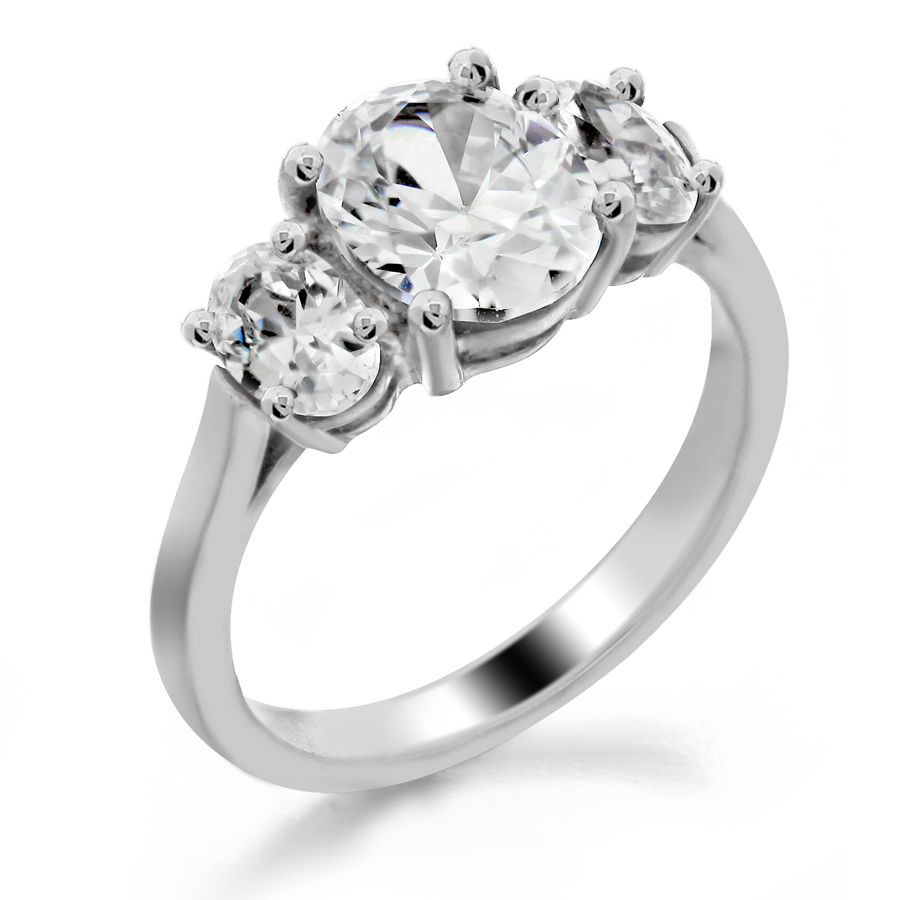 jewelry vintage wedding erstwhile ringsd a stories keeping blogs engagement rings profile low