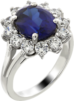 Picture for category Gemstone Fashion