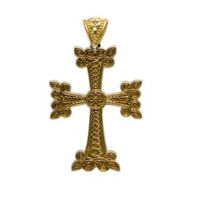Picture of Armenian Crosses - Line 2